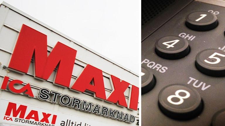 Maxi.
