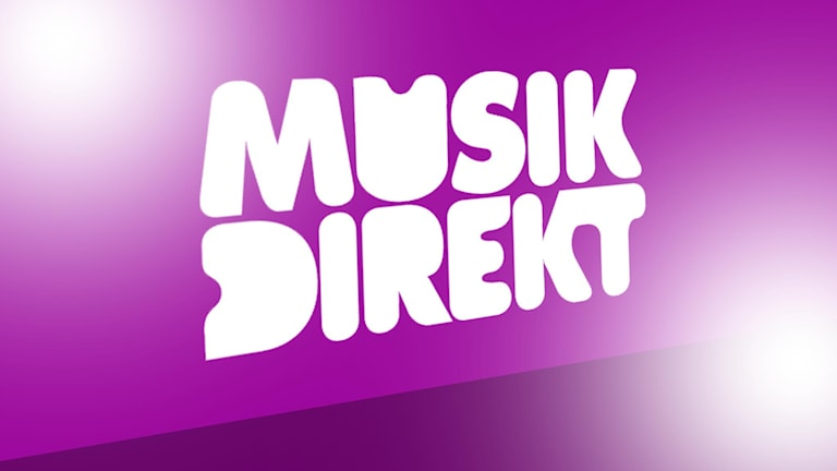 Musik Direkt.