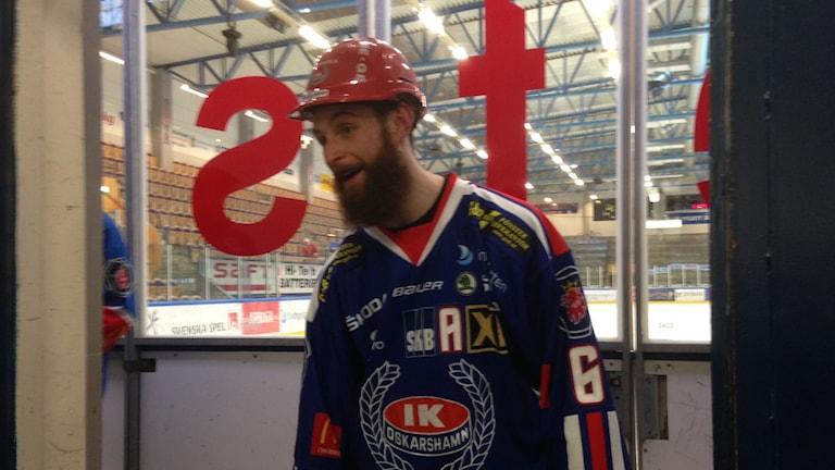 Daniell Ljungkvist