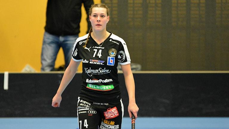 Ellen Willsund
