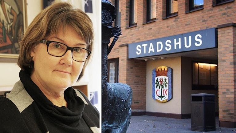 Helen Nilsson