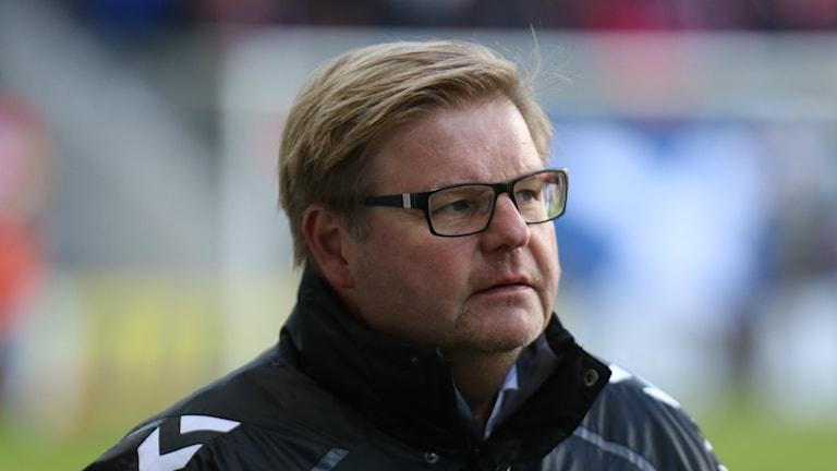 Peter Swärdh