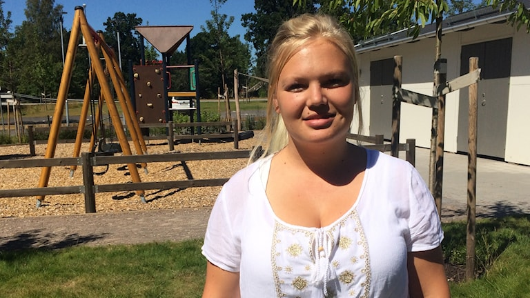 Karolina Håkansson