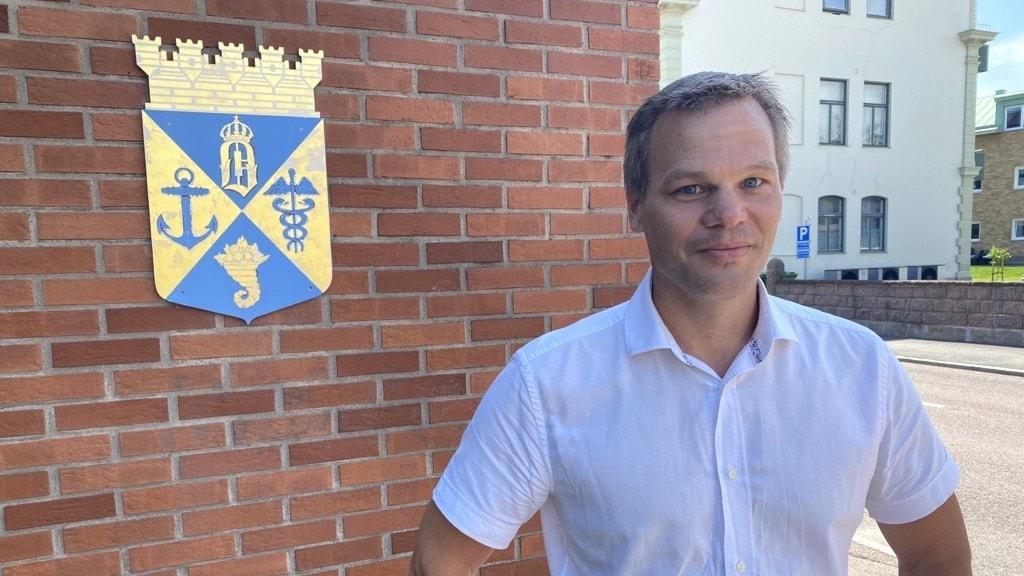 Andreas Erlandsson.