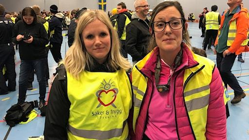 Kvinna Sker Man Fr Sex land, vuxendejting Gotland