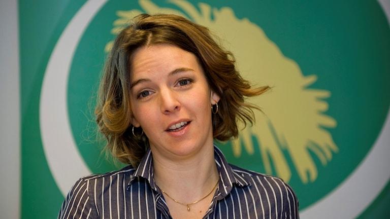 Zaida Catalán