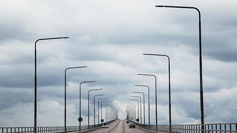 Ölandsbron.