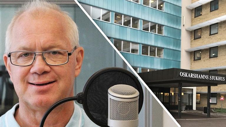 Christer Jonsson (C).