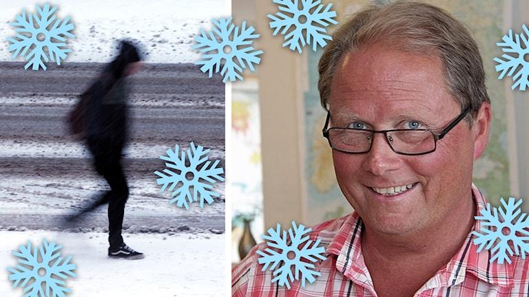 Erling Brännström.