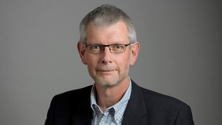 Anders Åkesson