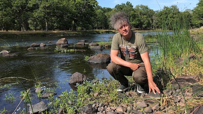 Kent Håkansson