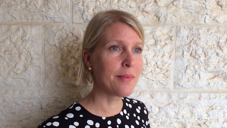 Emma Sandahl