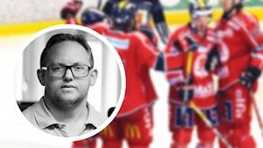 Patrik Wirengård.