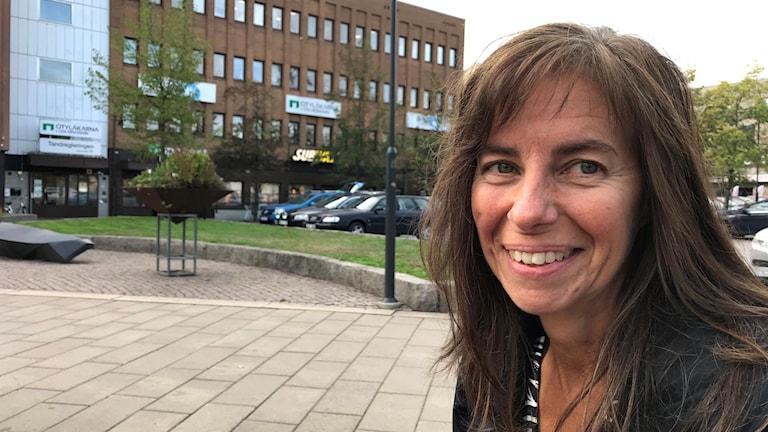 Ingela Ottosson