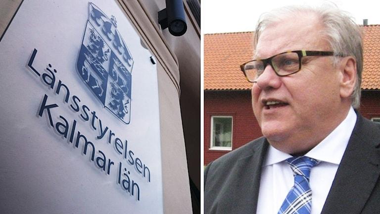 Stefan Carlsson.
