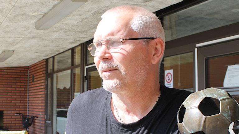 Thomas Meltzén