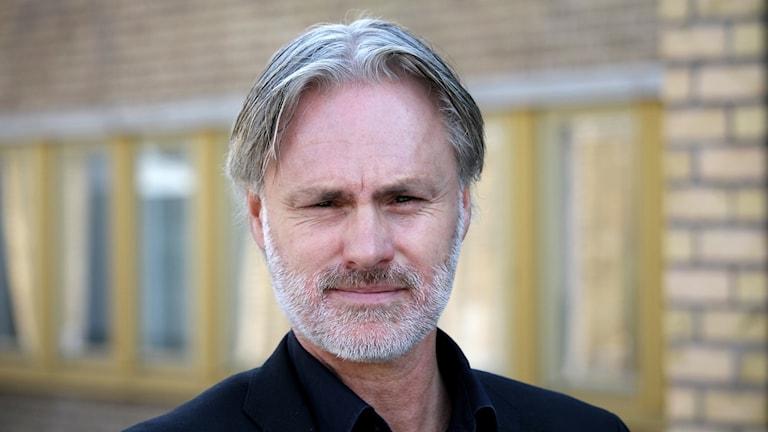 Anders Myrbäck