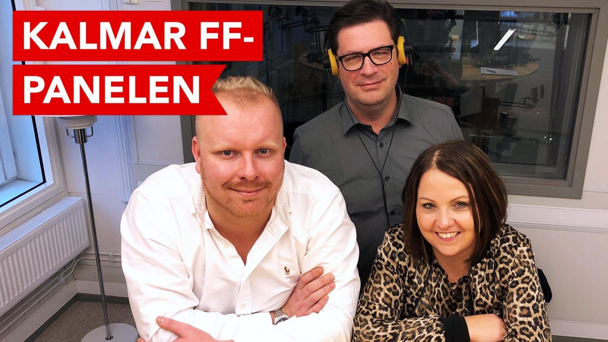 Musik, teater och nje i Kalmar 41 trffar - Evenemang