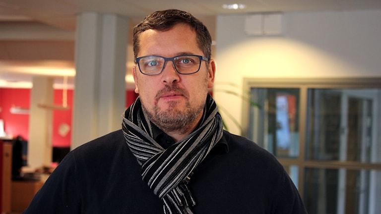 Per Viberg