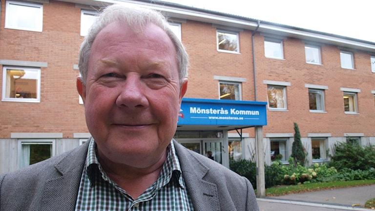 Roland Åkesson