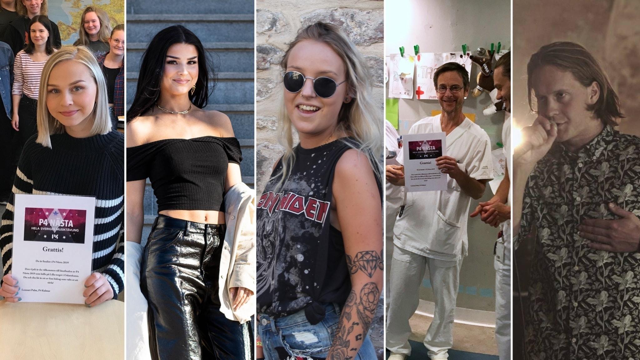 Dating Sverige Kvinnor Sker Mn Oskarshamn