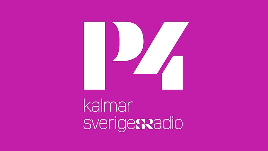 P4 Kalmar | Sveriges Radio