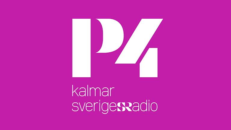 Programbild för P4 Kalmar - Kanalflöde