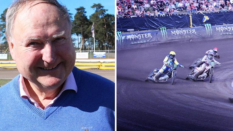 Rune Nilsson.