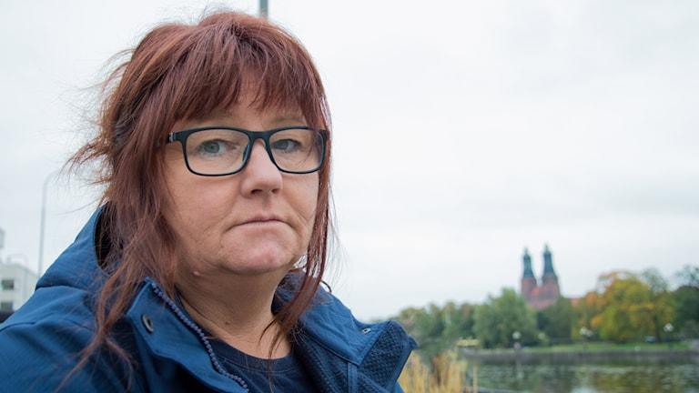 Helena Lööw