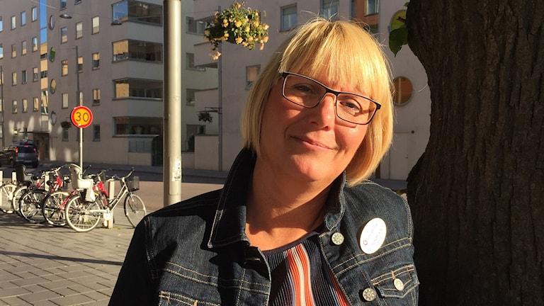 Cecilia Rahbek Nöhr