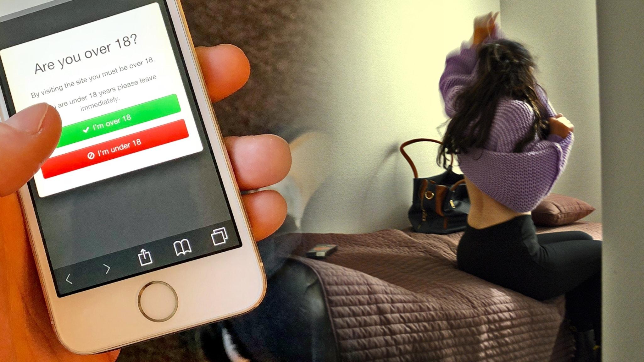 Match con free dating sites in sweden thaimassage halland