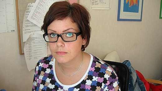 mogen gift kvinna söker sexkompis i kiuruvesi