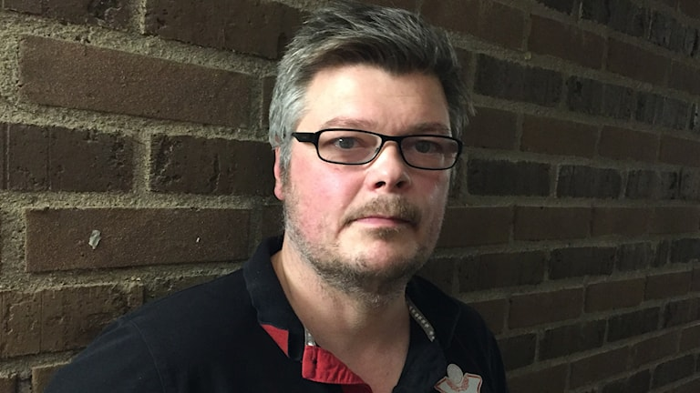 Peter Lund, Strängnäs IBK