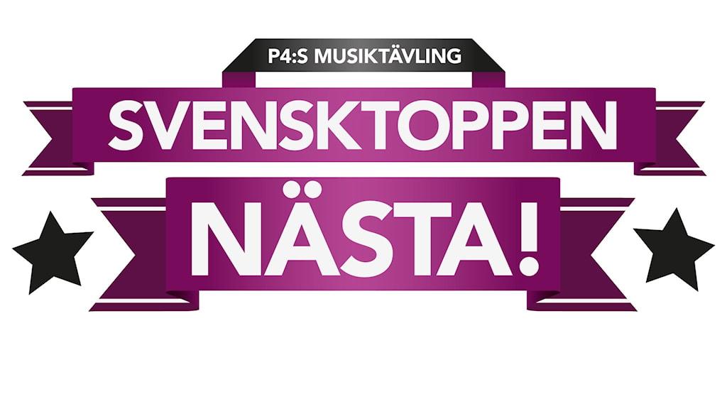 Svensktoppen nästa-logga.