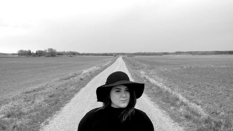 Eskilstunaartisten Luna Joyce