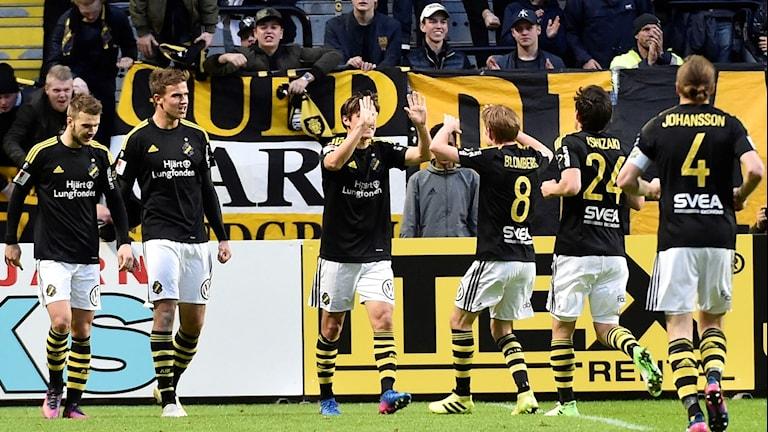 Värmbol ställs mot AIK i Svenska cupens andra omgång som avgörs i slutet av augusti.