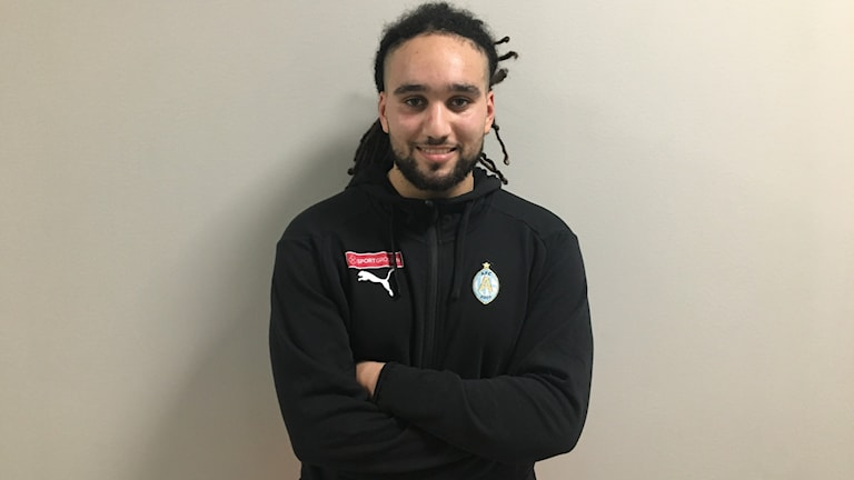 Ayoub Abassi, AFC