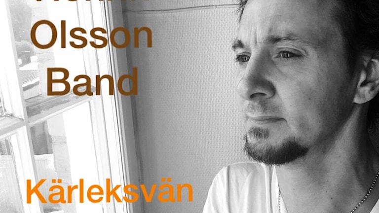 Henrik Olsson Band från Katrineholm