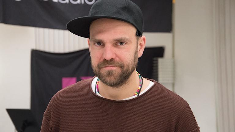 Stiko Per Larsson