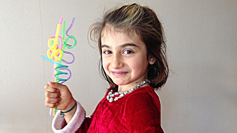 Haiyat Hussein