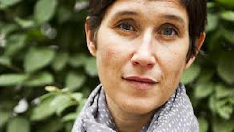 Joa Bergold är välfärds- och jämställdhetspolitisk utredare på LO