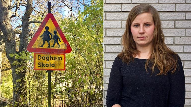 Agneta Holmquist