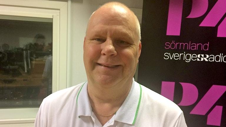 Dan Söderqvist.