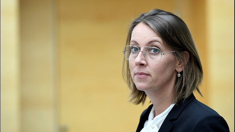 42-åringens försvarsadvokat Amanda Hikes.