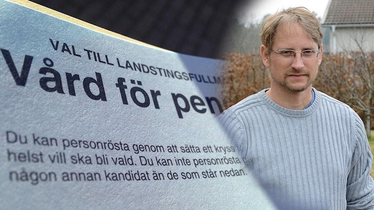 Jonas Lindeberg
