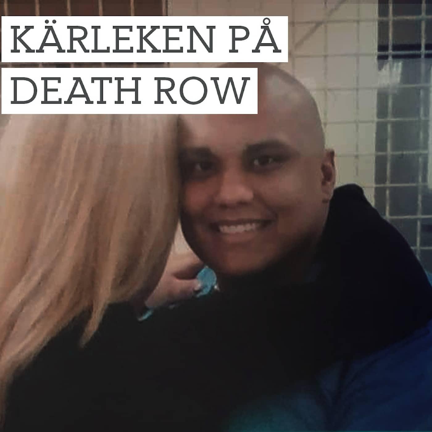 Kärlek på Death Row