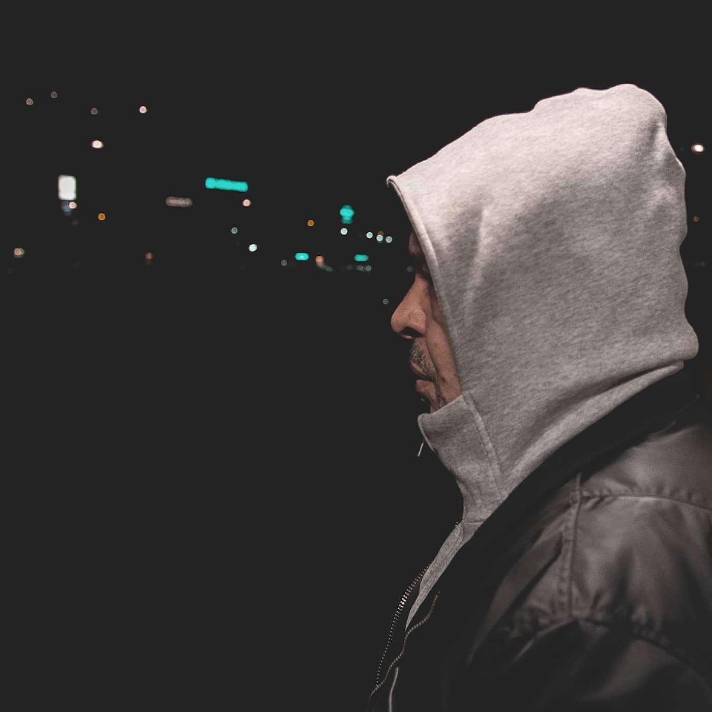 Del 3/4. Männen bakom våldet: Ivan slogs för sitt lag