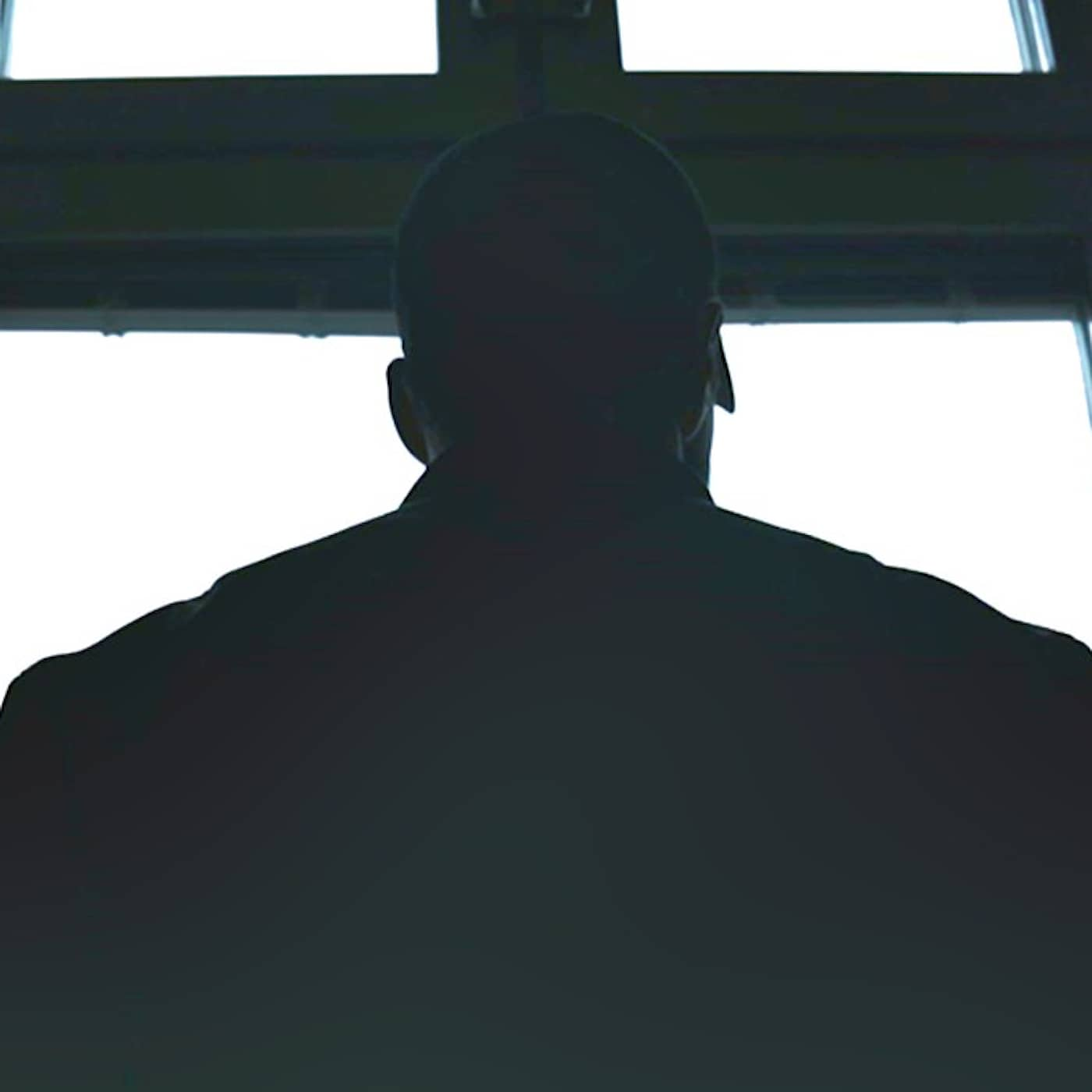 Del 1/4. Männen bakom våldet: Jakob krigade för gänget
