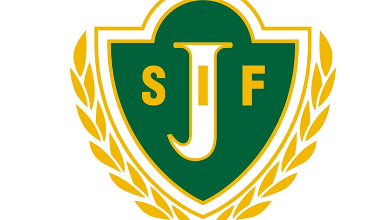 J-Södra