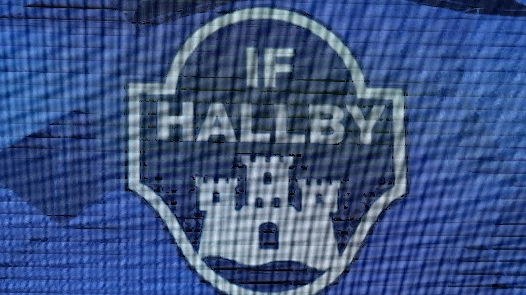 Hallby handboll